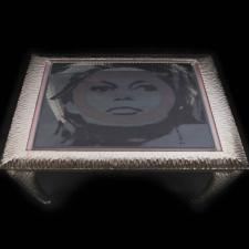 <p>Bardot Table</p>