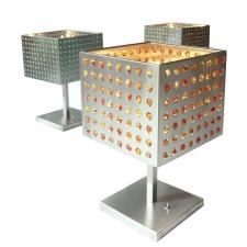 <p>Bumbo Lamp</p>