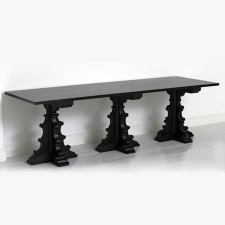 <p>The Duomo Table</p>