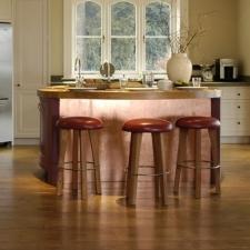 <p>Kitchen stools</p>