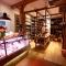 <p>Hampstead Butcher and Providore</p>