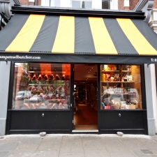 <p>Hampstead Butcher and Providore</p>