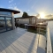 <p>Bembridge Houseboats</p>