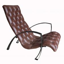 <p>Flair Chair</p>