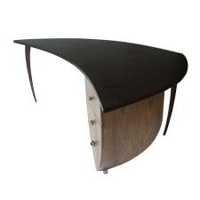<p>Yin Desk</p>
